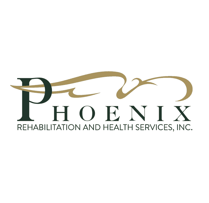 PHOENIX Rehabilitation and Health Services - Physical Therapy