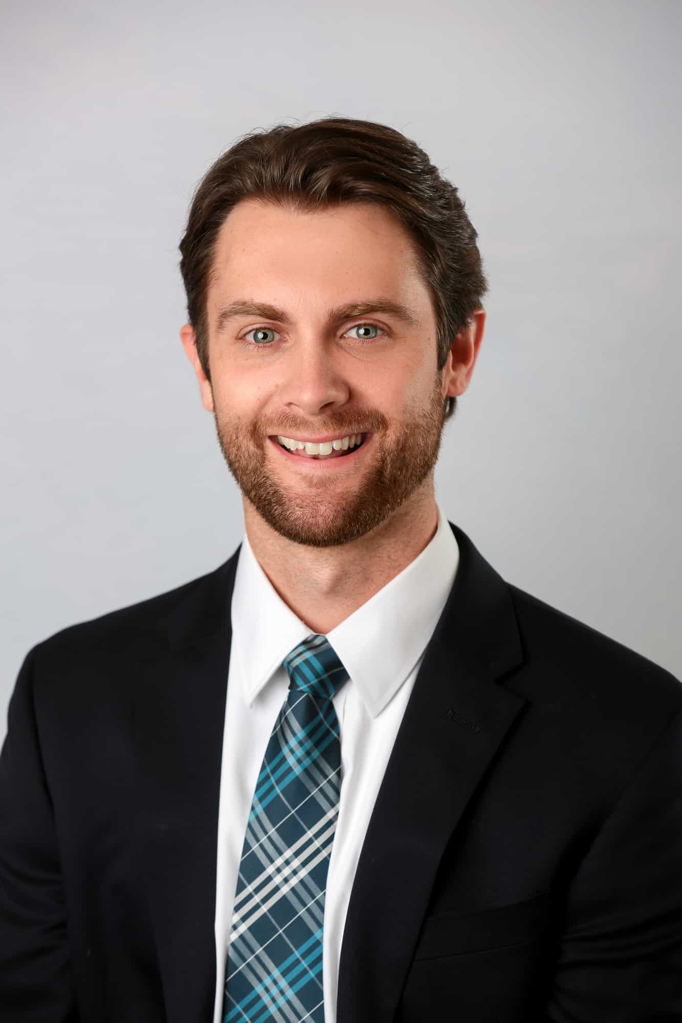 Matthew P. Turner - Phoenix Physical Therapy