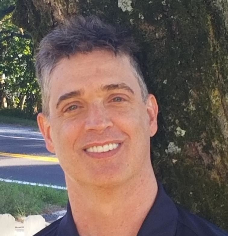 Douglas Fickes - Phoenix Physical Therapy
